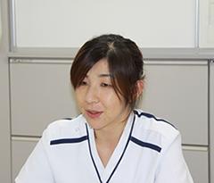 kangobu240_06