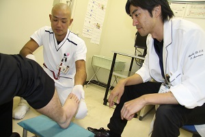foot texth2 7