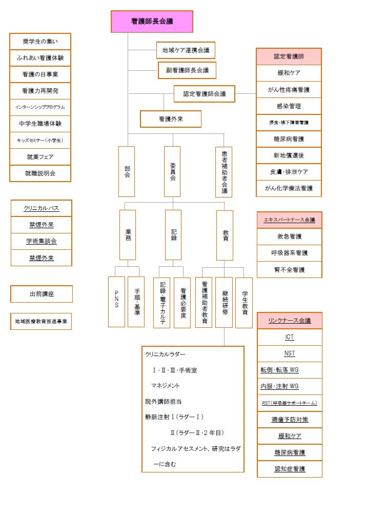 kinouzu180425 1