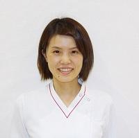 yamaguti2019